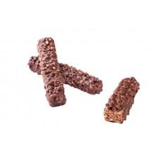 """Вафли """"С ароматом лесного ореха"""" глазированные с арахисом 3кг"""