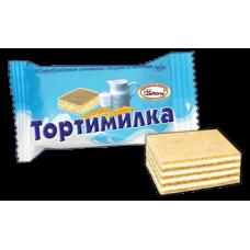 """Десерт""""Тортимилка плюс"""" 3кг"""