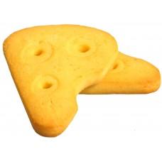 """Печенье""""Сырная штучка"""" вес 2,7кг"""