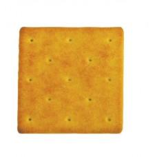 """Крекер """"Кристо-Твисто"""" с солью вес 3,5кг"""