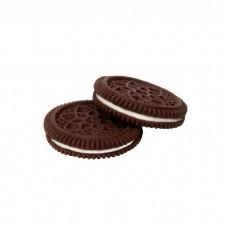 """Печенье """"Mr.O Мистер О"""" с какао и сливочной начинкой вес 3кг"""