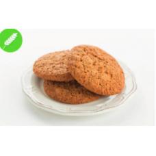 """Печенье """"Овсяное"""" БХ вес 2,5 кг"""