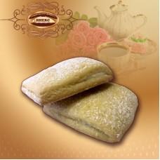 Сдобное печенье «ДЖЕС» со вкусом творога 2,5 кг