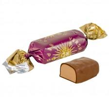 Конфеты Версаль 500гр (10шт в кор)