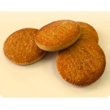 """Печенье """"Сахарно-топленое"""" вес 3,1 кг ГОСТ"""