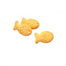 """Крекер """"Здрава стайка рыбок с солью""""  вес 5 кг"""