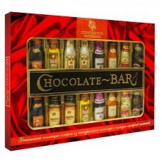 "Набор конфет ""Шоколад Бар"" 240г"