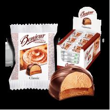 """Десерт """"Бонжур"""" классика 29гр * 27шт"""