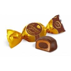 """Конфеты """"Золотая лилия"""" со вкусом шоколад 3кг"""