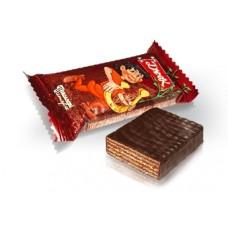 """Конфеты """"Шоколадные истории-Джек"""" 4кг"""