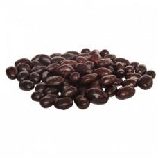Драже «Ядро подсолнечника в какао-порошке» вес 2,5кг
