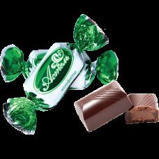 """Конфеты """"Астель"""" с шоколадной начинкой 1кг"""