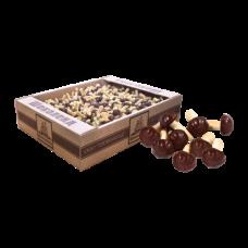 """Печенье """"Чокогриб (Chocogrib) """" 3кг"""