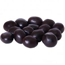 """Драже """"Арахис в какао-порошке"""" вес 2,5кг"""