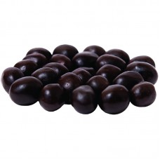 """Драже """"Изюм в какао-порошке"""" вес 2,5кг"""