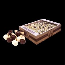 """Печенье """"Чокогриб"""" (Chocogrib) АССОРТИ 3 кг"""