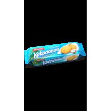 """Печенье """"Кокосовое"""" 270 г."""