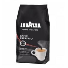 Кофе Лавацца Эспрессо зерно 1000г