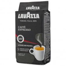 Кофе Лавацца Эспрессо молотый 250г