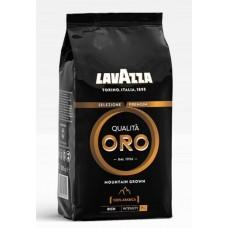 Кофе Лавацца ОРО Маунтин Граун зерно 1000г