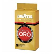 Кофе Лавацца Оро молотый 250г