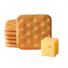 "Крекер""Янтарный с сыром"" 5,6кг"
