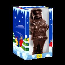 "Шоколадная фигурка ""Дед Мороз"" 300г"