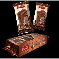 """Пирожное""""Шоколадное"""" 240г (8шт*30 гр)"""