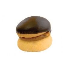 Печенье «Суворовское» вес 1.6 кг