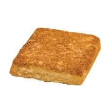 Печенье «Земелах» вес 2.2 кг