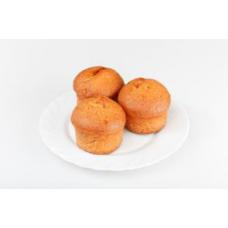Кекс с вишневой начинкой вес 1,3 кг