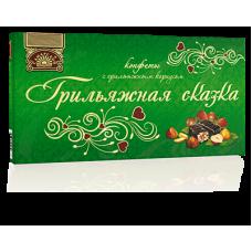 """Конфета """"Грильяжная сказка""""  285гр"""