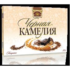 """Конфеты """"Черная камелия"""" 375 гр"""