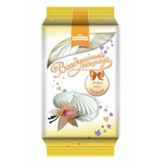 """Зефир """"Воздушный поцелуй"""" ваниль 250 гр"""