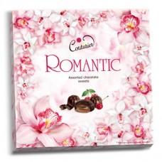 """Конфеты """"Romantic""""/""""Орхидеи"""" 360г"""