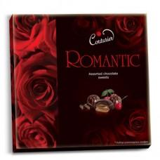 """Конфеты """"Romantic""""/""""Розы"""" 360г"""