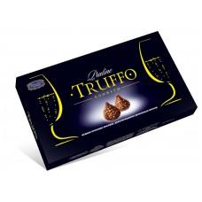 """Конфеты """"Truffo"""" 200г"""