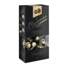 "Конфеты ""Марсианка"" три шоколада 200г"