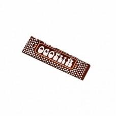 "Шоколад ""Особый"" 25г*30 ГОСТ"