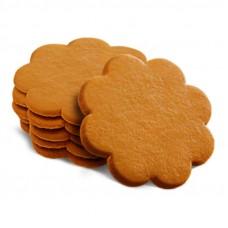 """Печенье """"Шведское с корицей и имбирем"""" сдобное 4 кг"""
