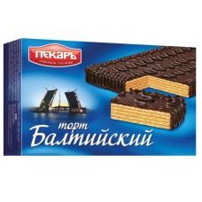 """Торт""""Балтийский"""" 320г"""