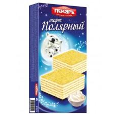 "Торт ""Полярный"" 213г"