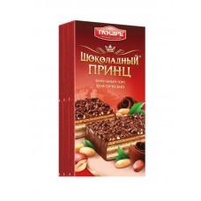 """Торт """"Шоколадный принц"""" 260г"""
