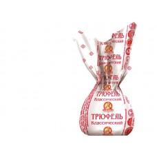 """Конфеты """"Трюфели классические"""" Славянка вес 1кг"""