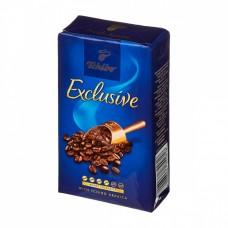 Кофе Чибо Эксклюзив молотый 250гр