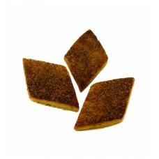 Печенье сдобное Мокко с корицей вес 3,5кг