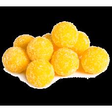 """Драже сахарное """"Со вкусом лимон"""" 2кг"""