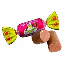 """Конфеты """"Батончики без сахара на сорбите"""" 3кг"""