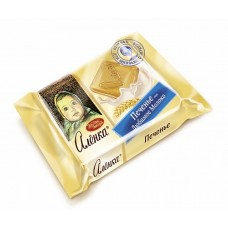 """Печенье """"Аленка"""" вкус любимое молоко  30г*30шт"""